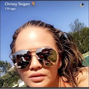Unisex Dior Sunglasses 🕶